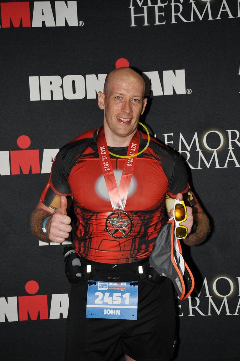 ironman2015