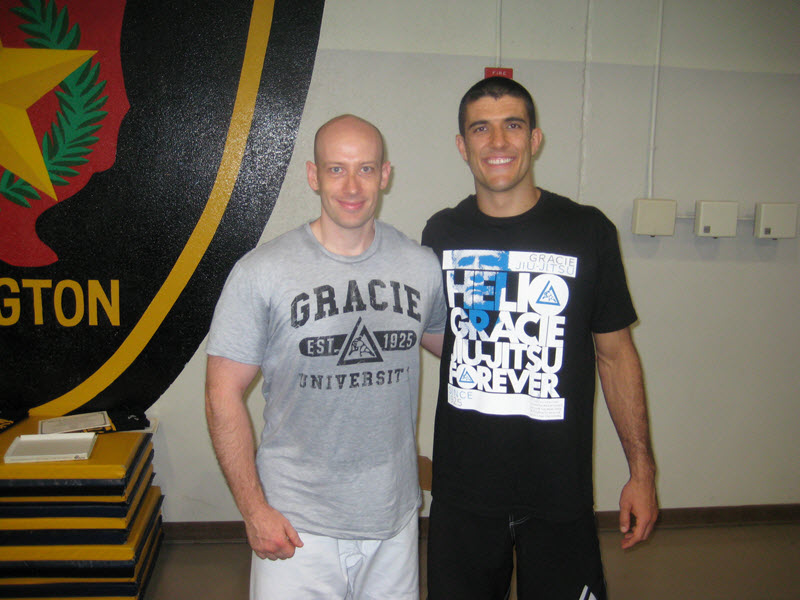 john-and-rener-gracie